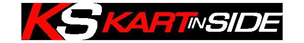 logo_kartinside_indoorkart